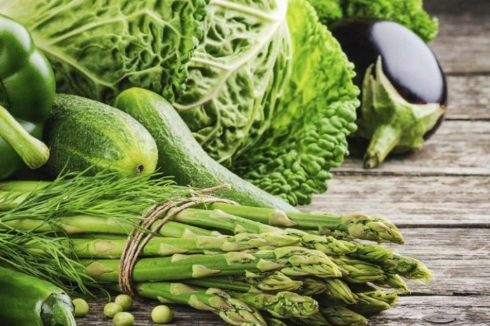 gipoallegennaya-dieta