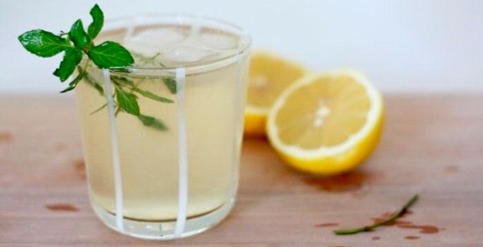 limonadnaya-dieta