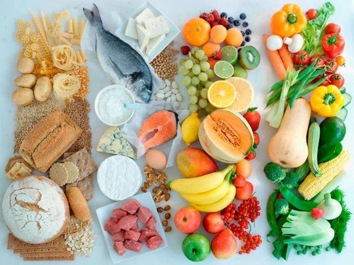 dieta-po-grupam-krovi