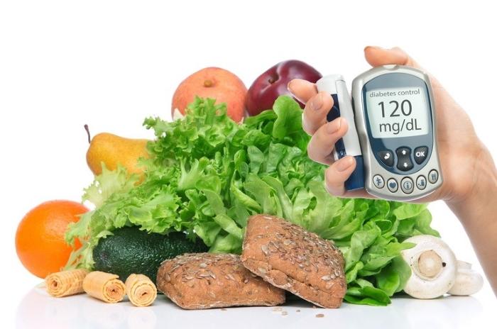 dieta-pri-diabete-1-tipa