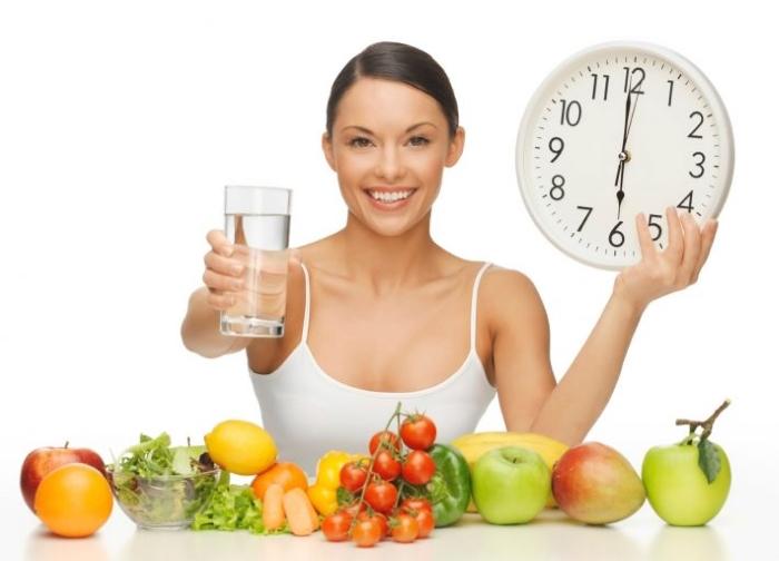 dieta-pri-gastrite