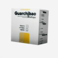 Guarchibao